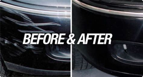 Mobile Auto Body Repairs Headlight Restoration