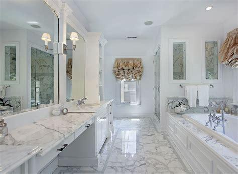Bathroom Design Gallery by Bathroom Design Gallery Great Lakes Granite Marble