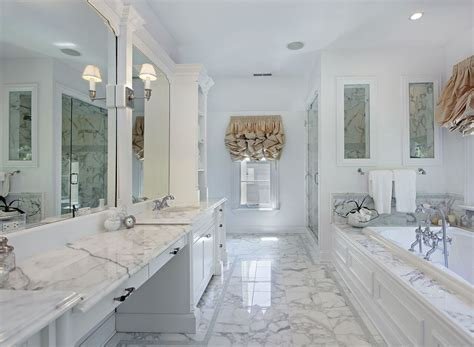 Bathroom Design Gallery   Great Lakes Granite & Marble