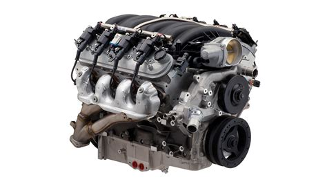 how much are ls ls7 7 0l v8 crate engine cn fahrzeugbau gmbh