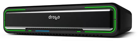 drobo mini storage array droboworkscom