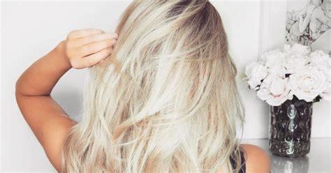 kartoffelschalen gegen graue haare dieses hausmittel hilft wirklich gegen graue haare