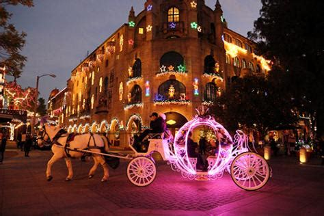 mission inn lights 2017 vendor artisan carriage applications available for