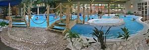 camping avec piscine chauffee couverte en vendee With camping en vendee avec piscine couverte