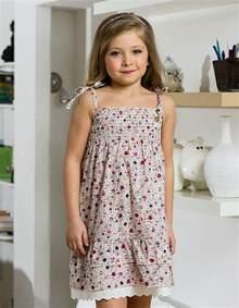 2016 Summer Kids Girl Fashion