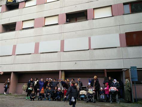 Terme Felsinee Via Agucchi.Dietologa Bologna Via Agucchi
