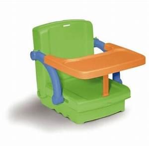 Table De Lit Ikea : ikea rehausseur de chaise table de lit a roulettes ~ Teatrodelosmanantiales.com Idées de Décoration