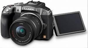 Panasonic Dmc G6 : panasonic lumix dmc g6 kit 14 42 asph mega ois ~ A.2002-acura-tl-radio.info Haus und Dekorationen