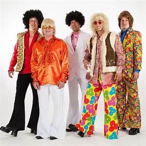 70er Mode Manner 70er Mode 70 Mode Einebinsenweisheit Schlaghose