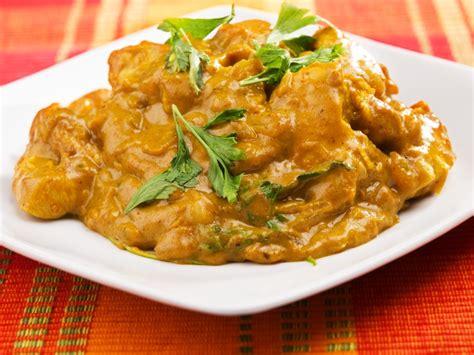 cours cuisine indienne cari de poulet et lait de coco nautilus plus nautilus plus
