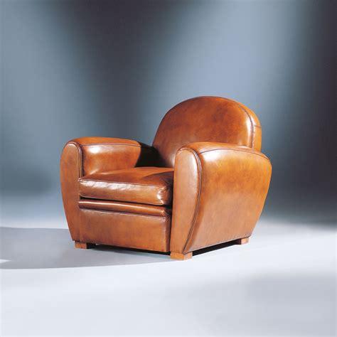 cuir pour fauteuil club fauteuil club rond moyen pour restaurant h 244 tel bar collinet