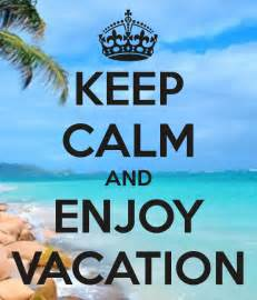 it s time to take back our vacation america 104 1 krbe krbe fm
