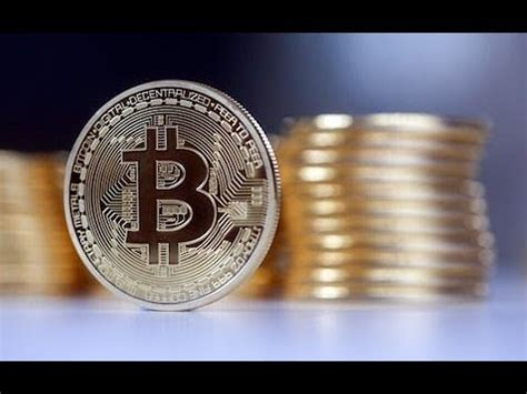The purpose of this guide is to introduce to bitcoin phenomena and other cryptocurrencies in simple terms and easy to digest manner, without skipping the essentials. What is Bitcoin? Bitcoin explained in layman's terms - YouTube