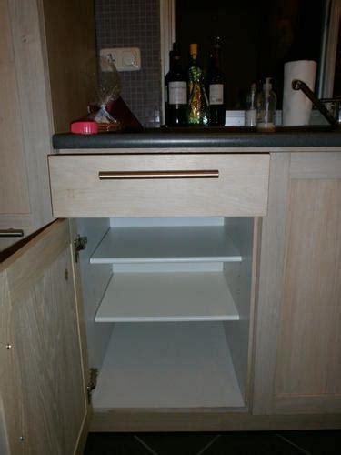 Oven Inbouwen In Keukenkastje inbouwen en aansluiten oven en vaatwasser in bestaande