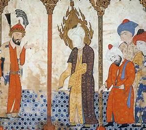 World Religion | Historiam Olim  Prophet