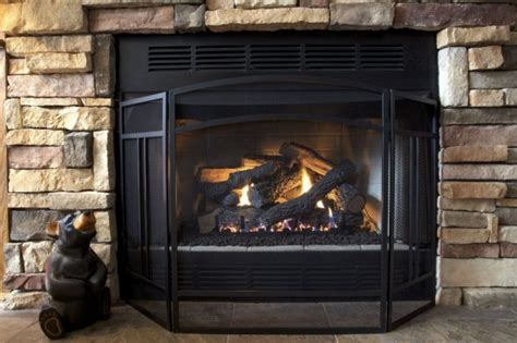 Diy Gas Fireplace Safety Tests-the Blog At Fireplacemall