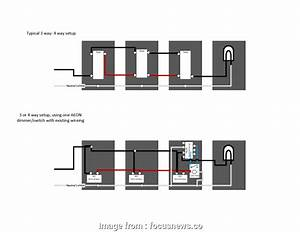 Residential Electrical Wiring 3  Switch Practical Wiring