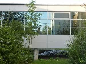 Jab Showroom Bielefeld : verbindungsbr cke jab anstoetz bielefeld stopfel architekten bda ~ Bigdaddyawards.com Haus und Dekorationen
