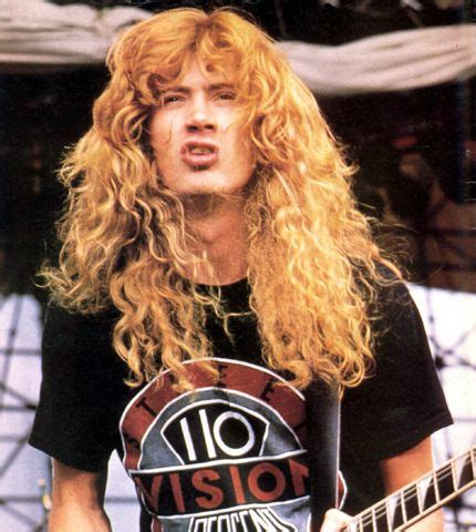Tons of awesome dave mustaine hd wallpapers to download for free. Dave Mustaine wallpapers, Music, HQ Dave Mustaine pictures | 4K Wallpapers 2019