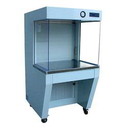 horizontal laminar airflow cabinet laminar flow workstations products suppliers