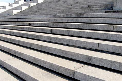 Stairs [Victoria Concrete] ? Victoria Concrete Surfaces