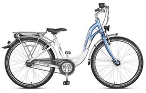 puky fahrrad 14 zoll kinderfahrrad 14 zoll hudora ersatzteile zu dem fahrrad