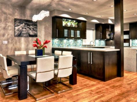Best Contemporary Kitchen Ideas To Decorate Your
