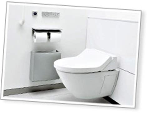Who Invented The Bidet by Toilet Seat With A Washing Feature Bidet Toilet Seat
