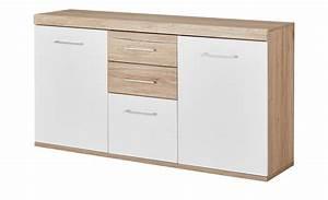 Möbel Höffner Küchen : uno sideboard patryk m bel h ffner ~ Frokenaadalensverden.com Haus und Dekorationen