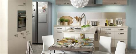 chaises de bureau but cuisine convivia de chez but photo 7 15 couleur