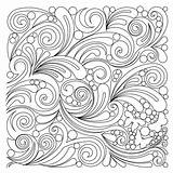 Coloring Block Butterfly Patterns Blowing Quilting Sweetdreamsquiltstudio Machine Quilt Sheets sketch template