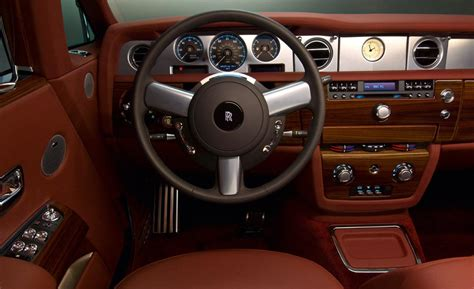 rolls royce 2016 interior rolls royce phantom interior rolls royce ghost interior