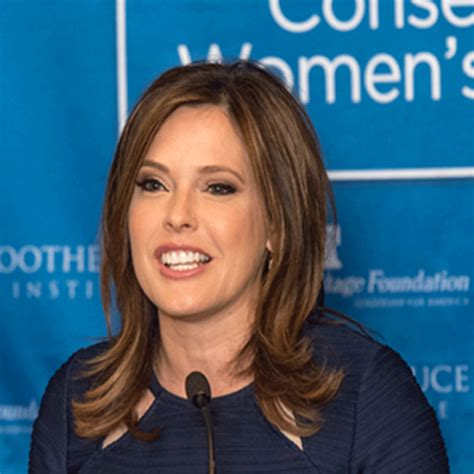 A former fox news contributor, mercedes schlapp now serves as the director of strategic communications in the trump. Clare Boothe Luce Center for Conservative Women ...