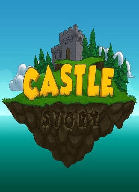 Castle Story -v1.1- CODEX | PCGames-Download