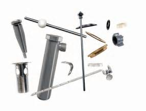 delta kitchen sink faucet parts inspirations find the sink faucet parts you need tenchicha