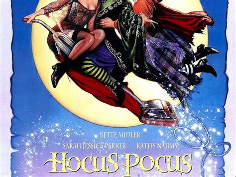 Hocus Pocus Desktop Wallpaper by Wallpapers Hocus Pocus Desktop Background