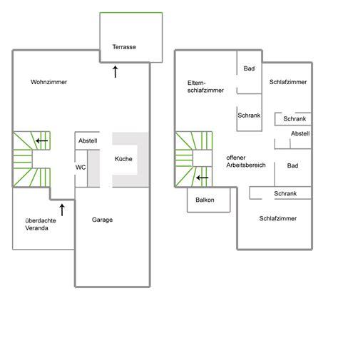 Amerikanische Häuser In Deutschland Bauen by Extrem Amerikanische H 228 User Grundriss Dg51 Startupjobsfa