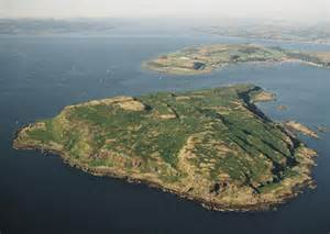 home and interiors scotland island of cumbrae sold country
