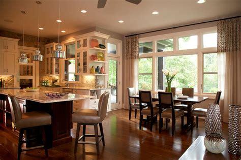 prairie style home traditional kitchen detroit