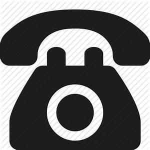 Image Gallery telephone logo