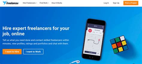 best freelancing site how to find freelancers best freelance websites for