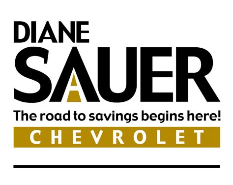 Diane Sauer Chevrolet diane sauer chevrolet in warren your youngstown and