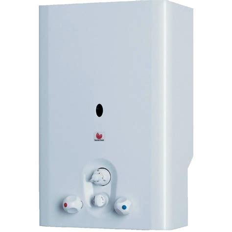 chauffe eau 224 gaz comparez les prix pour professionnels