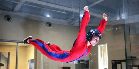 indoor skydiving locations   find  indoor