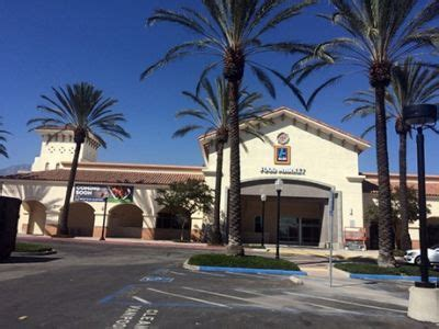Barnes And Noble Rancho Cucamonga by Cohen Financial Secures 8 9 Million Loan For Town Center