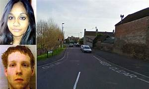 Hit-and-run driver who left jogger for dead is jailed ...