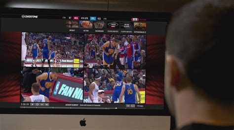 cord cutters guide  watching  nba playoffs