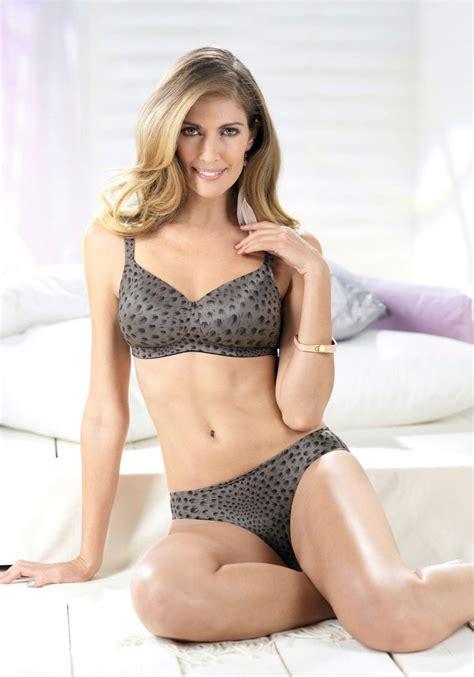 mastectomy bras  breast forms mastectomy boutique