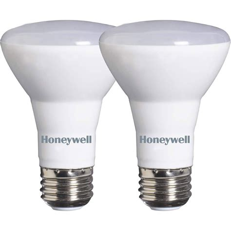 honeywell rhb led flood lights  equivalent