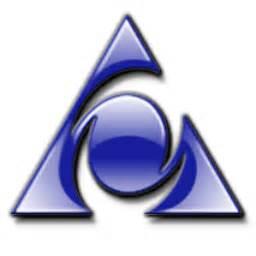 AOLMAIL Icon